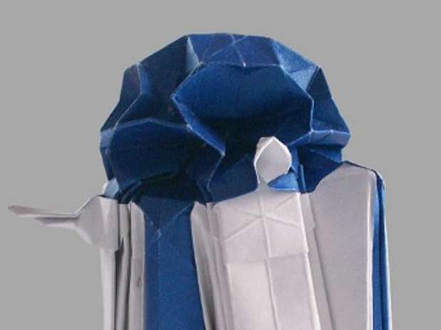 http://p1.trrsf.com/image/fget/cf/67/51/images.terra.com/2012/11/07/origamiwars11.bmp