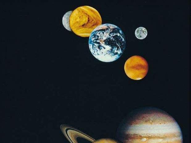 http://p1.trrsf.com/image/fget/cf/67/51/images.terra.com/2012/11/13/1-planetas.jpg