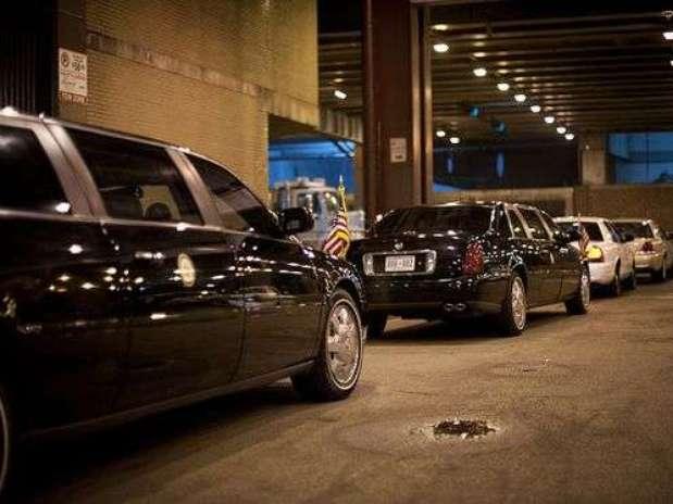 http://p1.trrsf.com/image/fget/cf/67/51/images.terra.com/2012/11/13/20121113electionnight029-20121113190740.jpg