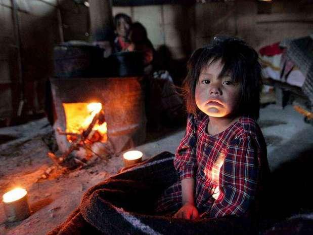 http://p1.trrsf.com/image/fget/cf/67/51/images.terra.com/2012/11/14/pobreza-en-mexico19.jpg