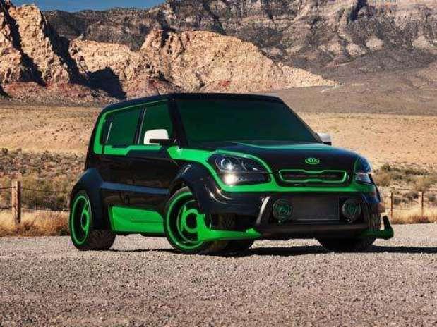 http://p1.trrsf.com/image/fget/cf/67/51/images.terra.com/2012/11/16/466a879f-Foto-KIA-Soul-Green-602p.jpg