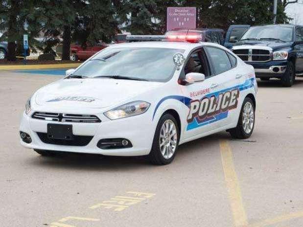 http://p1.trrsf.com/image/fget/cf/67/51/images.terra.com/2012/11/22/4d2331b4-Foto-Dodge-Dart-Police-602p.jpg