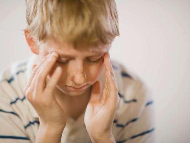 http://p1.trrsf.com/image/fget/cf/67/51/images.terra.com/2012/11/24/dor-de-cabeca-tumor-1.jpg
