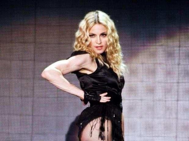 http://p1.trrsf.com/image/fget/cf/67/51/images.terra.com/2012/11/27/1madonna.jpg