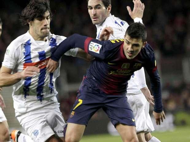 http://p1.trrsf.com/image/fget/cf/67/51/images.terra.com/2012/11/28/barcelona-1.jpg