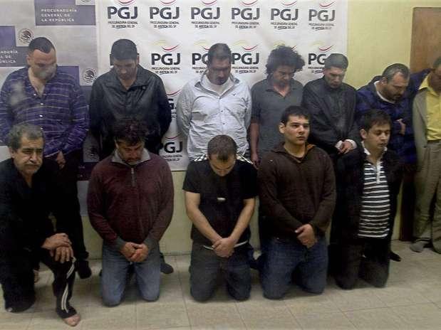 http://p1.trrsf.com/image/fget/cf/67/51/images.terra.com/2012/12/03/narcos-1.jpg
