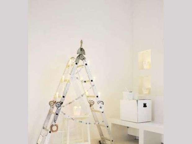 http://p1.trrsf.com/image/fget/cf/67/51/images.terra.com/2012/12/04/arboles-de-navidad-hechos-en-casa-1.jpeg