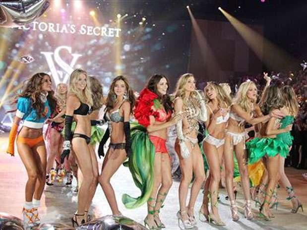 http://p1.trrsf.com/image/fget/cf/67/51/images.terra.com/2012/12/04/modeloosos.jpg