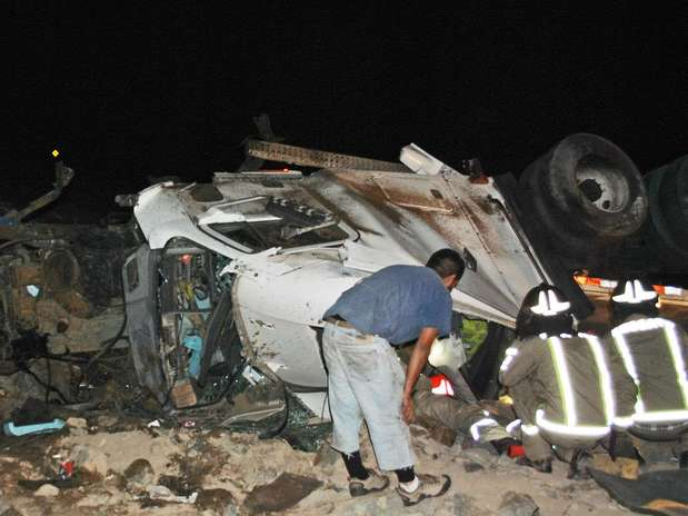 http://p1.trrsf.com/image/fget/cf/67/51/images.terra.com/2012/12/04/scl201212031333spr20045md.jpg