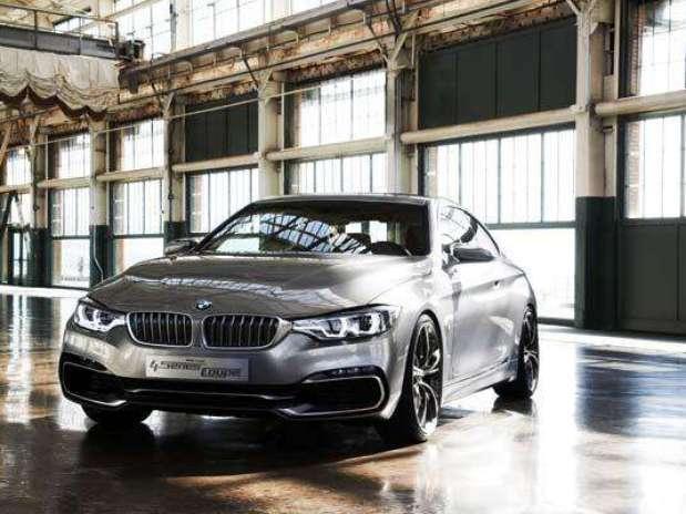 http://p1.trrsf.com/image/fget/cf/67/51/images.terra.com/2012/12/07/029b864d-Foto-BMW-Serie-4-623p.jpg