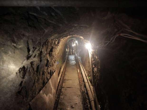 http://p1.trrsf.com/image/fget/cf/67/51/images.terra.com/2012/12/08/21206174.jpg