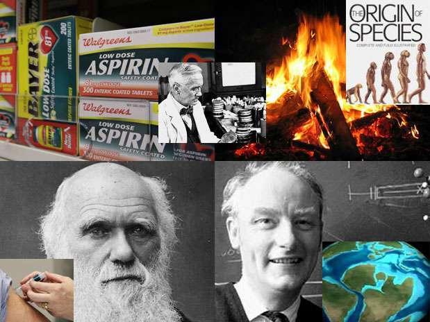 http://p1.trrsf.com/image/fget/cf/67/51/images.terra.com/2012/12/08/portada.jpg