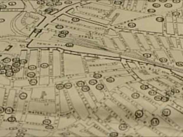 http://p1.trrsf.com/image/fget/cf/67/51/images.terra.com/2012/12/09/mapa.jpg