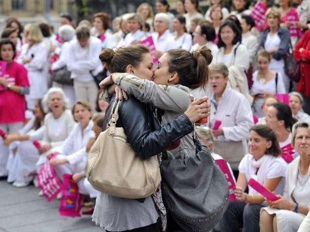 http://p1.trrsf.com/image/fget/cf/67/51/images.terra.com/2012/12/13/07.jpg