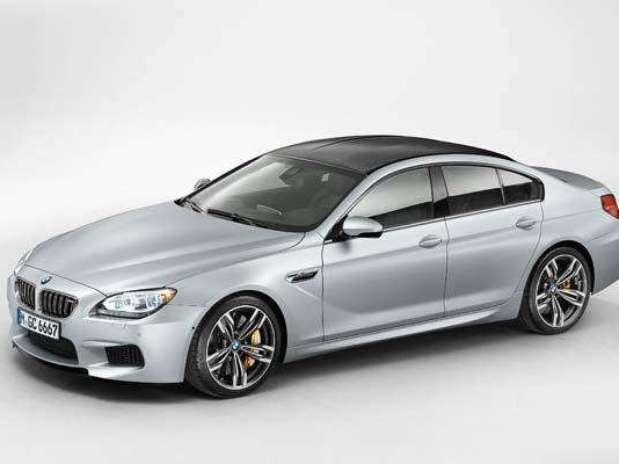 http://p1.trrsf.com/image/fget/cf/67/51/images.terra.com/2012/12/13/93ba6a6b-Foto-BMW-M6-GC-616p.jpg