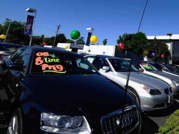 http://p1.trrsf.com/image/fget/cf/67/51/images.terra.com/2012/12/14/09ccc536-Foto-Top-cons-compra-600p.jpg