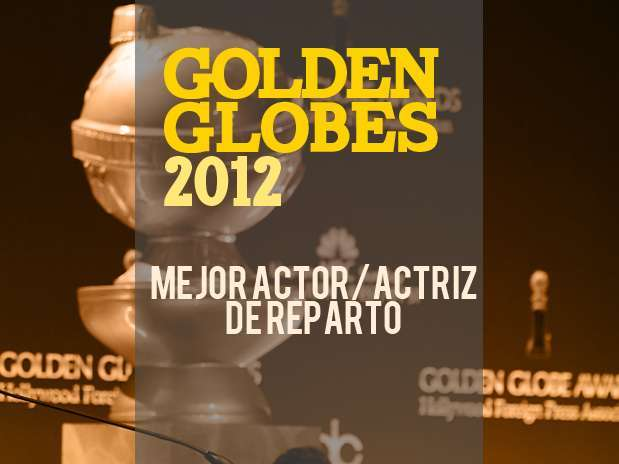 http://p1.trrsf.com/image/fget/cf/67/51/images.terra.com/2012/12/14/goldenglobes2012actoractrizreparto.jpg