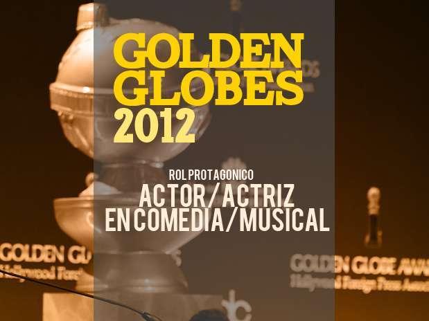 http://p1.trrsf.com/image/fget/cf/67/51/images.terra.com/2012/12/14/goldenglobes2012comediamusical.jpg