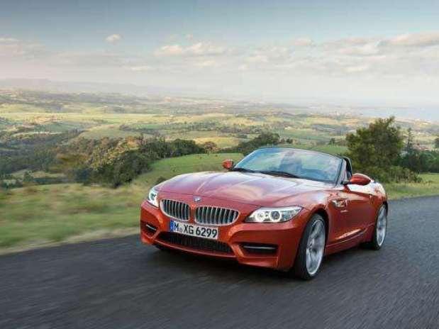http://p1.trrsf.com/image/fget/cf/67/51/images.terra.com/2012/12/19/ab2f2673-Foto-BMW-Z4-R-607p.jpg