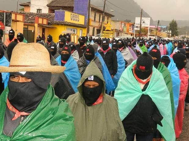 http://p1.trrsf.com/image/fget/cf/67/51/images.terra.com/2012/12/22/020121221634917155656776989.jpg