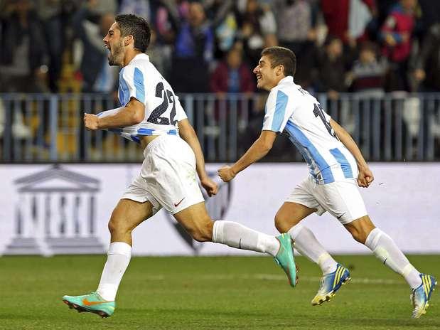 http://p1.trrsf.com/image/fget/cf/67/51/images.terra.com/2012/12/22/malaga-beat-madrid.jpg