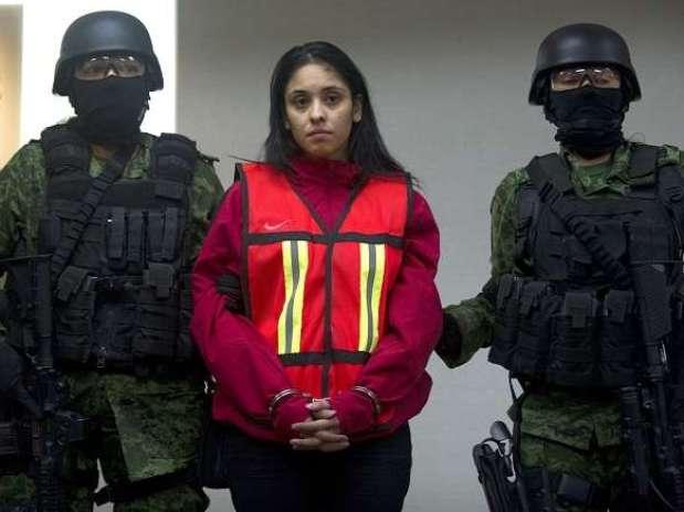 http://p1.trrsf.com/image/fget/cf/67/51/images.terra.com/2012/12/30/sedena-arrestos-11.jpg