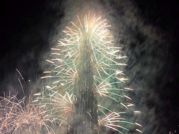 http://p1.trrsf.com/image/fget/cf/67/51/images.terra.com/2012/12/31/20121231634925866715312444w.jpg