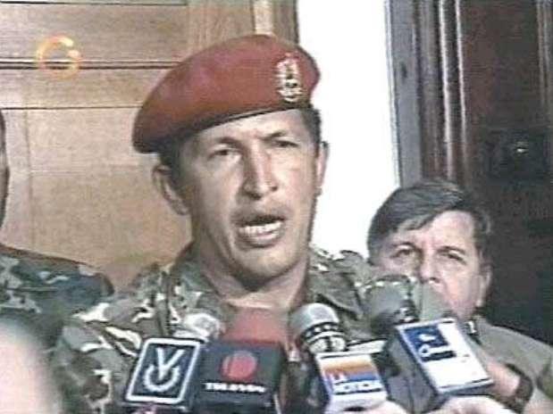 http://p1.trrsf.com/image/fget/cf/67/51/images.terra.com/2012/12/31/chavez-golpe-4-febrero1992.jpg
