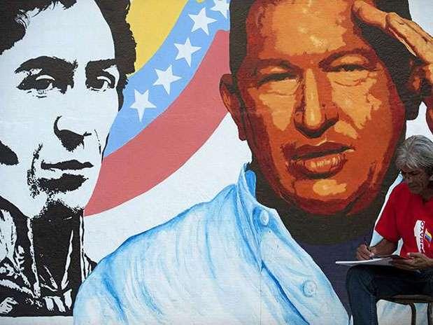 http://p1.trrsf.com/image/fget/cf/67/51/images.terra.com/2013/01/04/chavez-incer-10.jpg