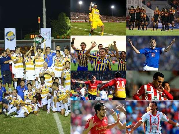 http://p1.trrsf.com/image/fget/cf/67/51/images.terra.com/2013/01/15/00favoritos-copa-mx.jpg