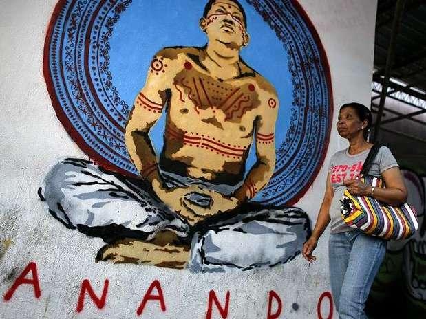 http://p1.trrsf.com/image/fget/cf/67/51/images.terra.com/2013/01/15/grafitti-chavez.jpg