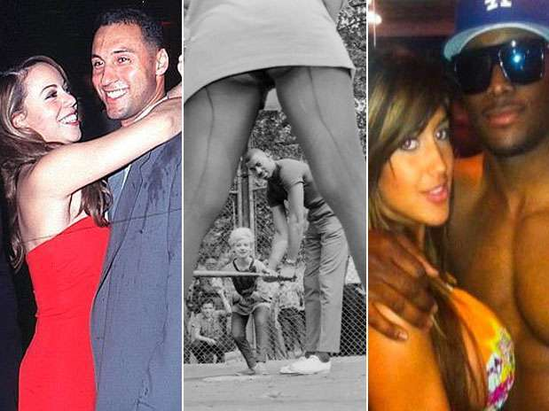 http://p1.trrsf.com/image/fget/cf/67/51/images.terra.com/2013/01/23/playboys-and-casonovas1.jpg