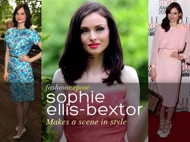 http://p1.trrsf.com/image/fget/cf/67/51/images.terra.com/2013/01/24/fashionexposesophieellisbextor00.jpg