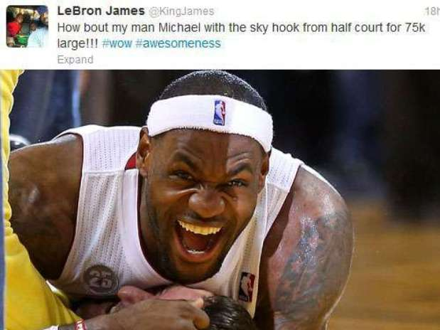 http://p1.trrsf.com/image/fget/cf/67/51/images.terra.com/2013/01/26/lebron-fan-happiness.jpg