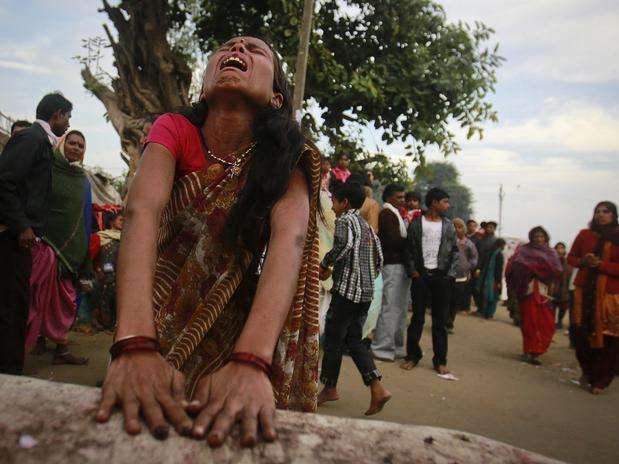 http://p1.trrsf.com/image/fget/cf/67/51/images.terra.com/2013/02/05/1india.jpg