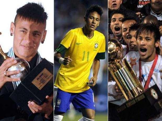 http://p1.trrsf.com/image/fget/cf/67/51/images.terra.com/2013/02/05/neymar-times-3.jpg