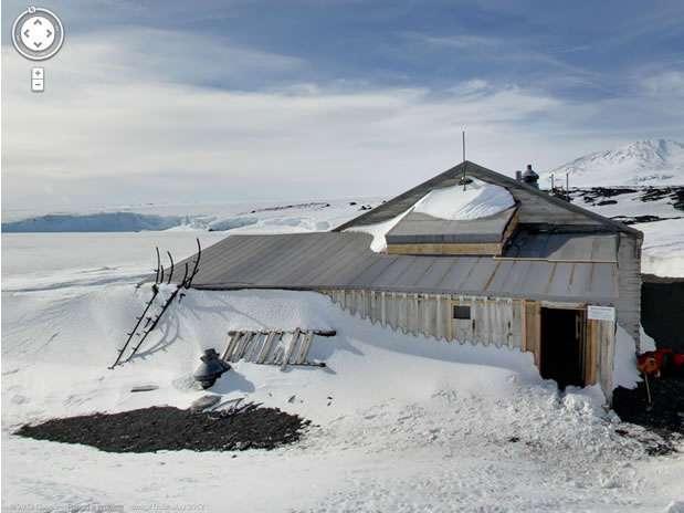 http://p1.trrsf.com/image/fget/cf/67/51/images.terra.com/2013/02/15/antartica-1.jpg