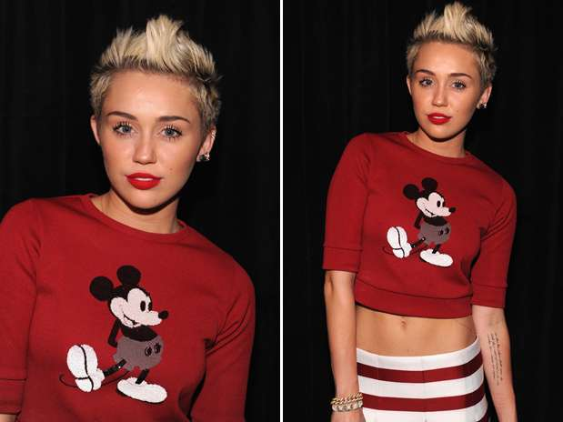 http://p1.trrsf.com/image/fget/cf/67/51/images.terra.com/2013/02/15/miley-cyrus-mickey.jpg