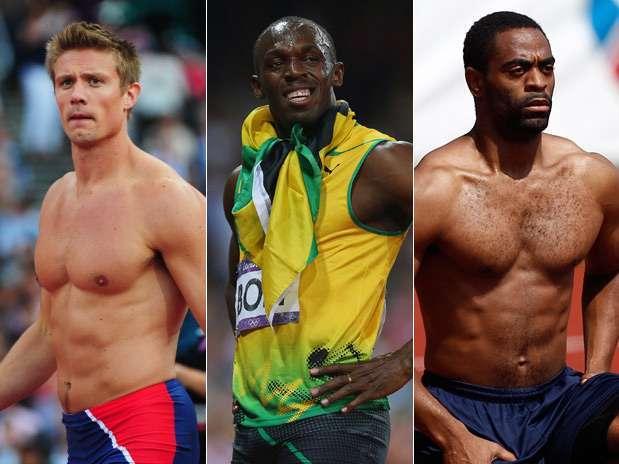 http://p1.trrsf.com/image/fget/cf/67/51/images.terra.com/2013/02/18/atletas-guapos-terra.jpg