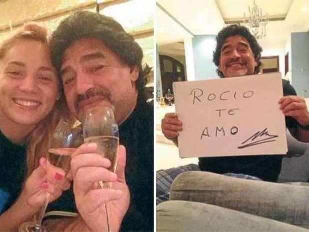 http://p1.trrsf.com/image/fget/cf/67/51/images.terra.com/2013/02/25/maradona-girlfriend-1.jpg
