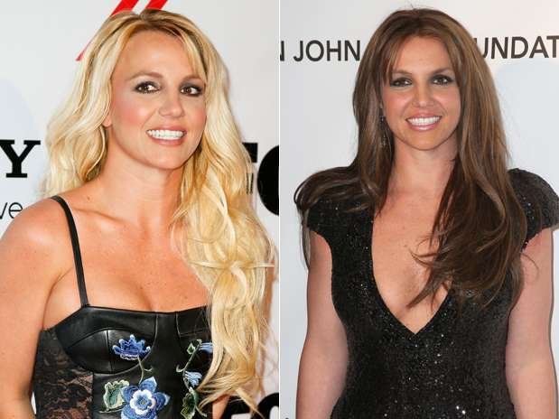 http://p1.trrsf.com/image/fget/cf/67/51/images.terra.com/2013/02/26/britney-spears-cambios.jpg