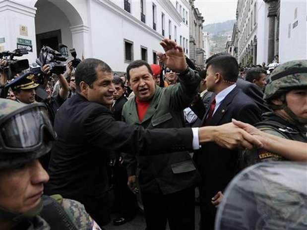 http://p1.trrsf.com/image/fget/cf/67/51/images.terra.com/2013/03/05/1apchavez.jpg