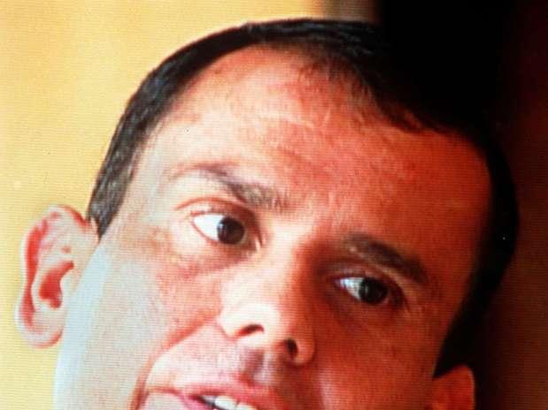 http://p1.trrsf.com/image/fget/cf/67/51/images.terra.com/2013/03/05/carloscastano.jpg