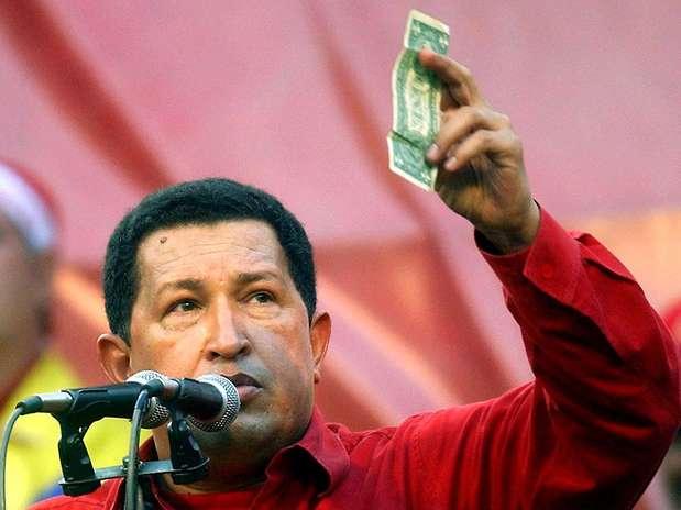 http://p1.trrsf.com/image/fget/cf/67/51/images.terra.com/2013/03/07/chavez-eeuu.jpg