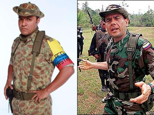 http://p1.trrsf.com/image/fget/cf/67/51/images.terra.com/2013/03/08/castano-carlos.jpg