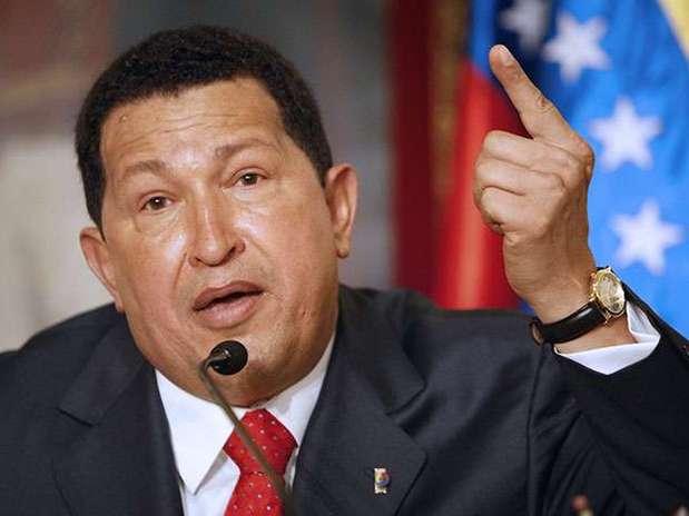 http://p1.trrsf.com/image/fget/cf/67/51/images.terra.com/2013/03/08/lidere-embalsamados-12.jpg