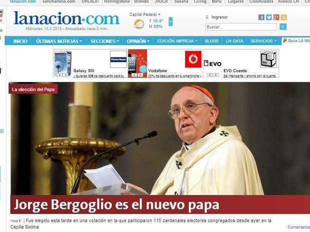 http://p1.trrsf.com/image/fget/cf/67/51/images.terra.com/2013/03/13/lanacion.jpg