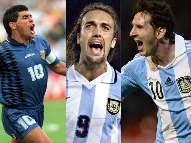http://p1.trrsf.com/image/fget/cf/67/51/images.terra.com/2013/03/19/goleadores-argentina.jpg