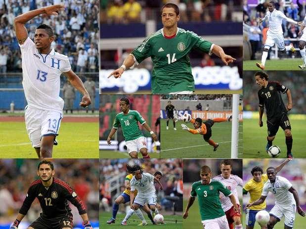 http://p1.trrsf.com/image/fget/cf/67/51/images.terra.com/2013/03/20/00jugadores-a-seguir-honduras-vs-mexico.jpg