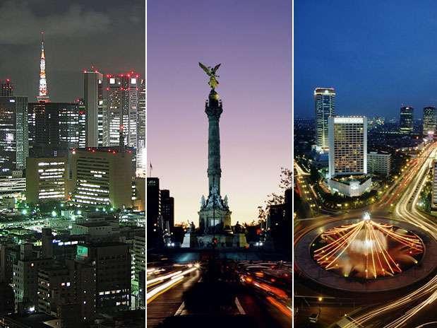 http://p1.trrsf.com/image/fget/cf/67/51/images.terra.com/2013/04/04/ciudadescollage.jpg
